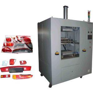 供应精密热板式塑胶熔接机、超声波机、焊接机、厂家定做