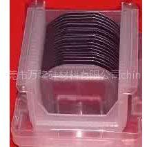 供应单晶硅棒单晶硅片废料