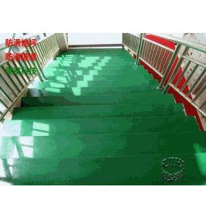 供应湖北武汉地区工业地坪工程的材料及施工