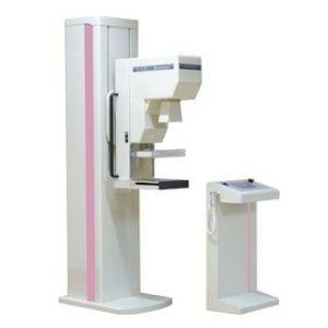 供应西门子乳腺钼靶摄影机价格_西门子乳腺钼靶摄影机多少钱