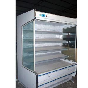 供应风幕展示柜 展示冷柜
