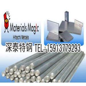 供应电工纯铁DT4 YT0 纯铁卷材 电磁纯铁直条 纯铁圆钢 纯铁盘条