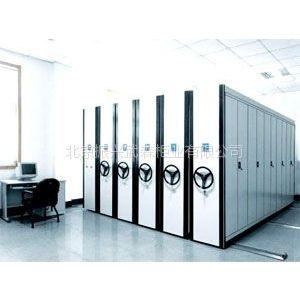 供应苏州密集柜价格|徐州电动智能密集柜参数|江苏无锡密集架厂家