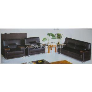 供应天津办公家具厂家天津办公沙发价格超低