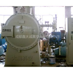 供应真空双室水淬火炉 热处理设备 供应四川成都陕西汉中宝鸡重庆
