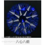 供应锆石的价格 锆石的材质 锆石图片 锆石与钻石的区别