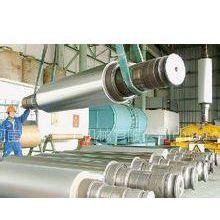 供应西藏拉萨轧钢设备-轧辊的品种有哪些?