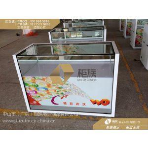 供应联通沃3G手机销售柜台江苏地区供应商