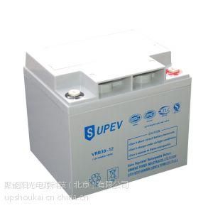 供应圣能蓄电池__行情价格走势图圣能蓄电池