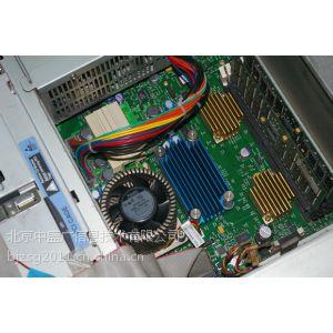 供应A5983-66510 HP B2000主板 400Mhz CPU System Board