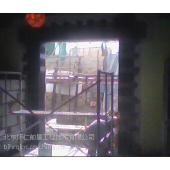 供应海淀区承重墙开门,包钢加固,粘钢加固,碳纤维加固