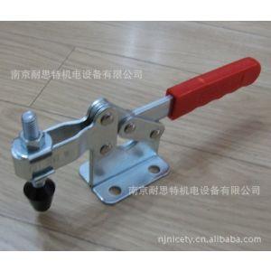 供应供应多种型号工装夹具CH-200-W