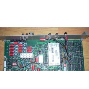 供应工业电路板维修 线路板维修
