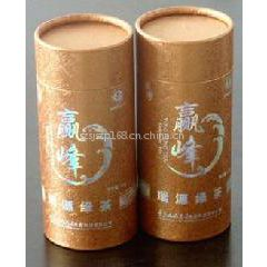 十年纸罐生产经验深圳/龙岗/坪山/同乐/南联/爱联/横岗彩罐厂家