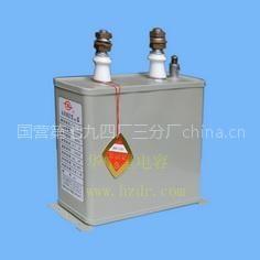 河南华信电子有限公司ASMJ滤波电容器