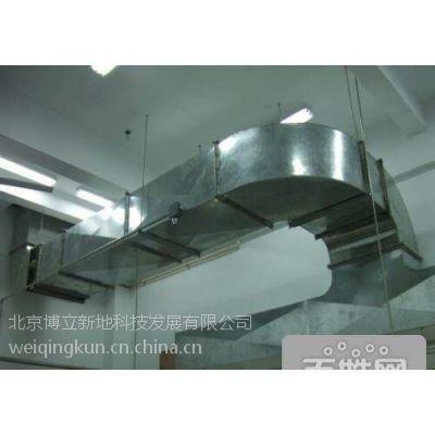 顺义区厨房排烟罩安装,白铁皮烟筒消音箱,风柜制作,烟道改造安装