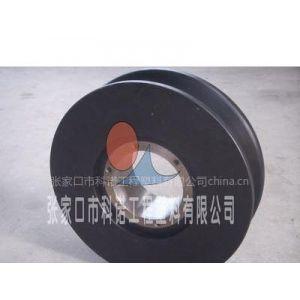 张家口稀土工程塑料合金MGA滑轮