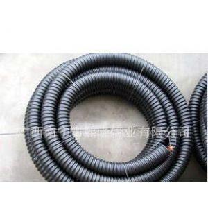 厂家直销优质CFRP碳素纤维管电缆护套管,地埋电缆护套管!
