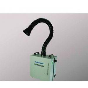 供应废气吸附装置 室内 激光烟雾空气净化器【图】空气净化机