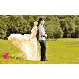 供应杭州婚纱照价格