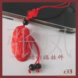 供应中国结车挂件\婚庆礼品\婚庆用品\二元店(图)