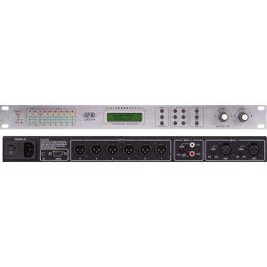供应IPS数字音频处理器LSP2160