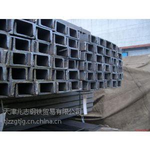供应大安5号角钢价格.5号热镀锌角钢价格.钢结钢.水平.斜拉撑