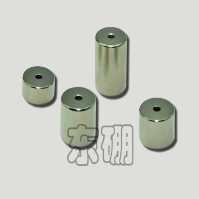供应釹鐵硼电机磁瓦N35SH-N42SH,釹鐵硼磁鐵