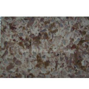 供应石英石quartz stone,橱柜台面板