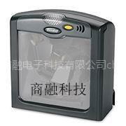 福州SYMBOL LS7708扫描平台