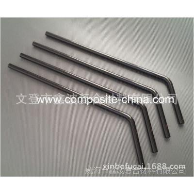 其他管件-----碳纤维鹅颈管