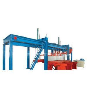 供应泡沫砖机|泡沫砖生产设备|泡沫砖全套生产设备