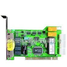 供应供应HSD-III型三网物理隔离卡