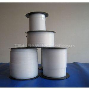 供应铁弗龙管|气管|油管|绝缘套管|耐高温耐酸碱耐腐蚀软管