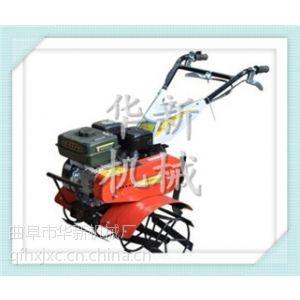 供应厂家直销农业机械,微耕机,旋耕机,小型开沟机,专业厂家生产