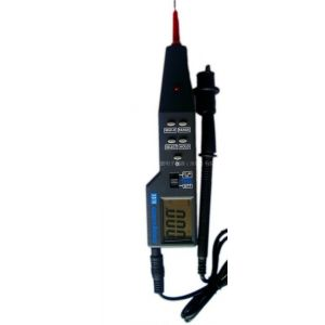 供应供应XB-18汽车专用表 平价万用表 仪器仪表 车用仪表