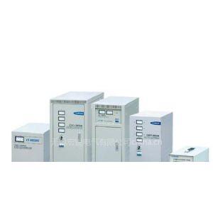 鸿宝CWY-3KVA三相抗干扰稳压电源,其他规格都有