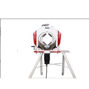 供应那里有卖不锈钢管行星式切管机的R12