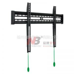 供应NB液晶挂架3D电视LED超薄挂架等离子电视支架55寸NBC3-F