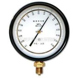 上海生产厂家供应YB-150精密压力表