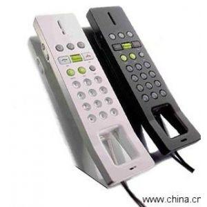 USB电话 SKYPE电话机 网络电话机