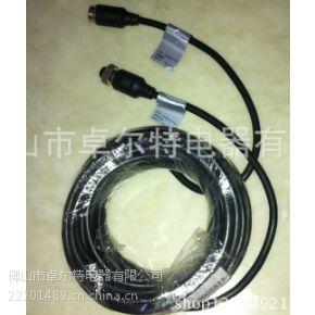 供应长期生产提供汽车电子连接线多功能数据分接线