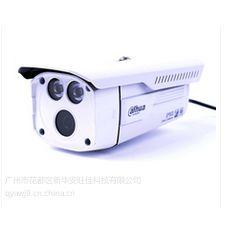 供应监控电源,监控支架,监控摄像机批发报价,高清监控摄像机安装维护,厂家直销
