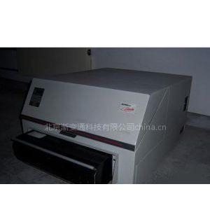 供应激光照排机