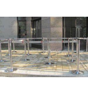 供应学校活动一米线、酒店隔离带、酒店护栏带