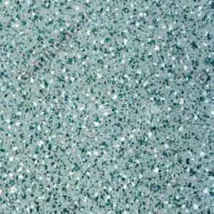 供应地板革出售13641009017北京租房装修地板革免费施工