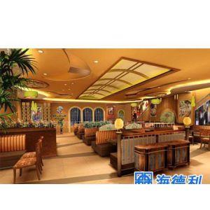 供应酒店餐厅家具 高档餐厅家具 欧式餐厅家具