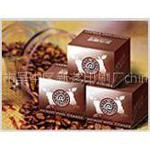 供应彩盒 礼品盒 纸盒 瓦楞盒 酒盒 电子产品盒