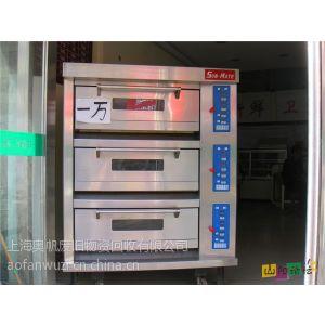 供应上海面包房设备回收上海烤箱回收上海万能烤箱回收
