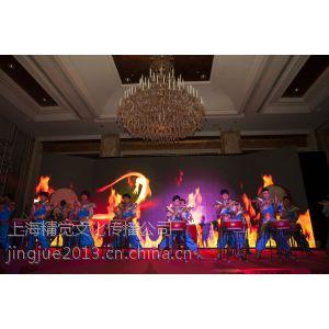 供应上海周年庆典活动策划公司